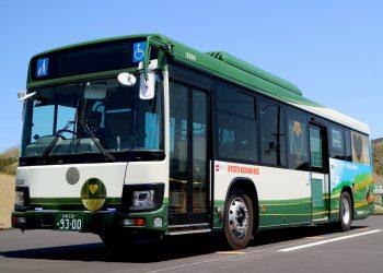 京都京阪バス株式会社