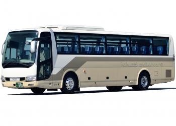ケイエム観光バス株式会社 京都支店
